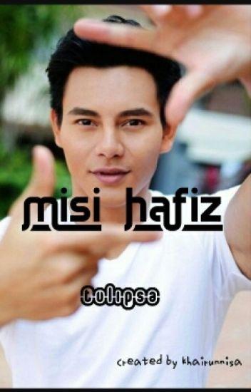 Misi Hafiz