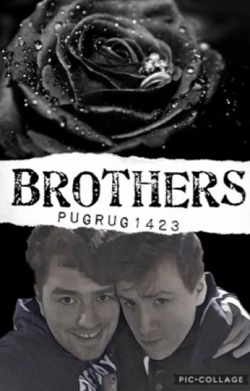 Brothers || Venturiantale