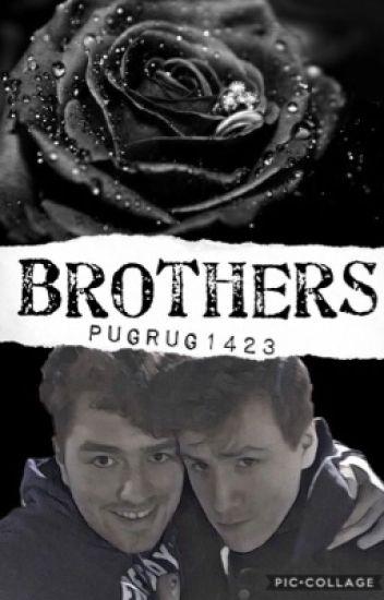 Brothers (Venturiantale)
