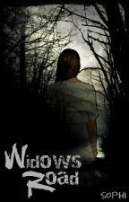 Widows Road ⇛ M.C. (5SOS) by MidfIight