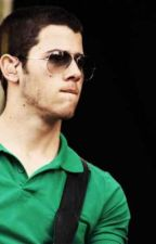 La Última Oportunidad Al Amor ♥ (Nick Jonas & Tú) (Sin Editar) by -RebelliousWriter17-