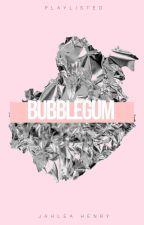 The Bubblegum Club by playlisted