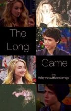 The Long Game. by rhymeswithbensavage