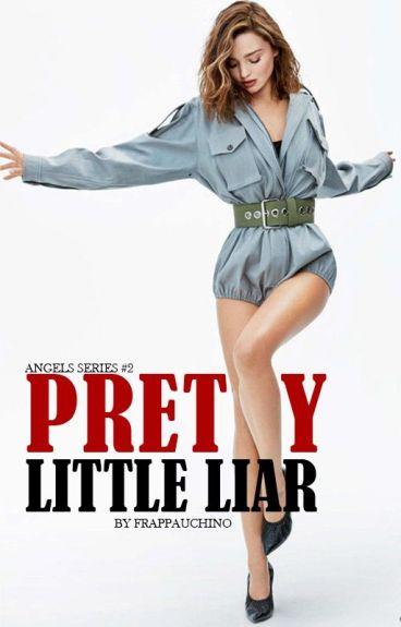 Pretty Little Liar