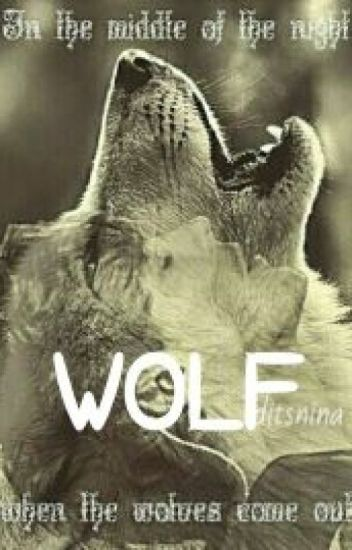 Wolf [Larry Version]