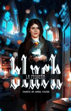 La Pequeña Black •FredWeasley• by bad_repmtz