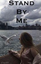 Stand by me |Markle • Faya| by amaya8901