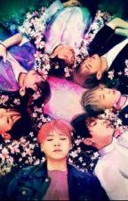 [BTS]Tổng Tập Truyện Ngắn Về Các Couple BTS by dlc_pthao