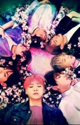 [BTS]Tổng Tập Truyện Ngắn Về Các Couple BTS