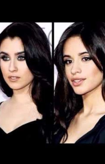 Plus qu'une simple attirance (Camren)
