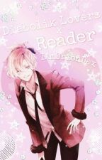 Diabolik Lovers: Sakamaki and Mukami Brothers x Reader Oneshots by IAmOrionDex