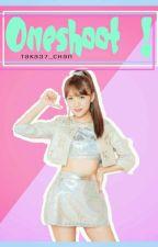 kumpulan fanfiction 48Fams oneshoot by taka37_chan