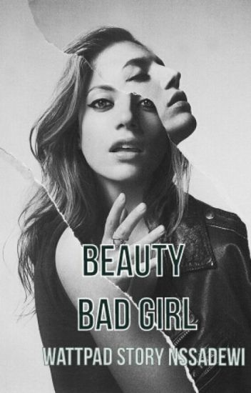 [1] BEAUTY BAD GIRL