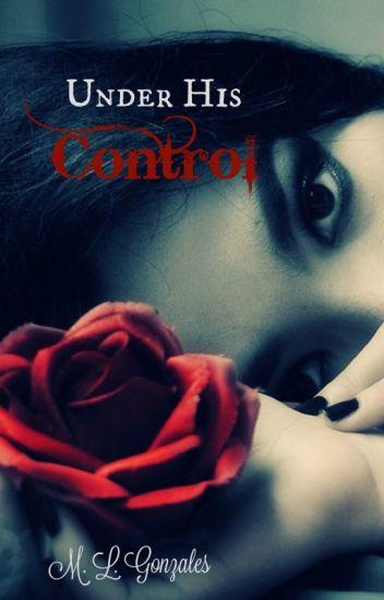 Under His Control : Bk 1
