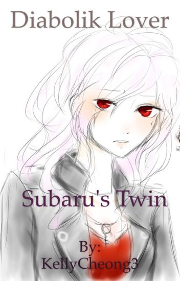 Subaru's Twin (slow update)