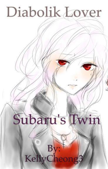 Subaru's Twin