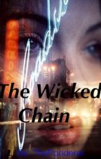 The wicked chain by ThePonderer
