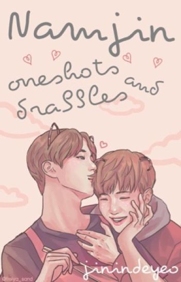 Namjin Oneshots & Drabbles
