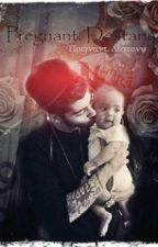 Pregnant. Destiny. ( BG fanfiction with Zayn Malik.)  by DeniiCwetanowa