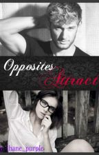 Opposites Attract (SLOW UPDATE) by jhane_purple