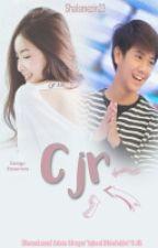 CJR by henni0