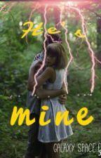 He's  mine by NoorhanAli0