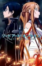 Sword Art Online I-Aincard (light novel) by haetwo