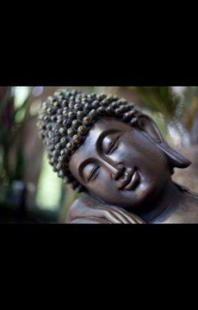 Một chút mỗi ngày (Học Phật) by deitydiep