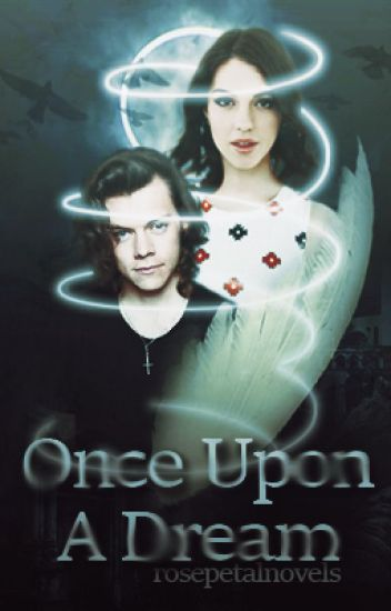 Once Upon A Dream » h.s. au