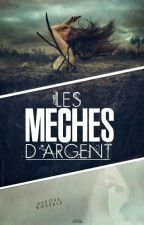 Les Mèches d'Argent by Linssa-MDA