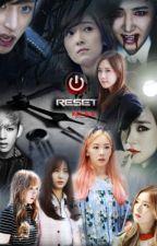 Reset by JE_Rain