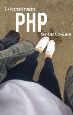 PHP | l•tomlinson by fantastic-luke