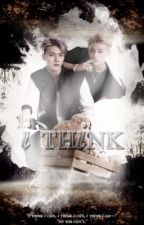 i think • taohun by sheepxing