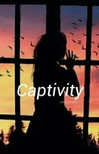 Captivity《Jungkook》 by -achluomania-