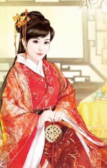 Tuyệt Thế Vô Song, Đích Nữ Phong Hoa