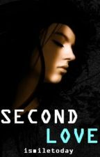 Second Love by ismiletoday