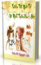 Thiên Tài Nhi Tử và Mẫu Thân Phúc Hắc - Bản Edit by guhtran