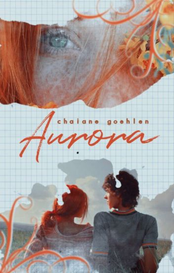 Aurora ||L1☆||
