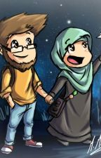 I ♡ Islamic Facts. by _lilDark