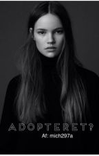 Adopteret? NH. LT. by mich297a