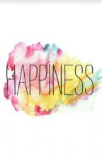 Raggiungere la felicità by latipadagliocchiblu