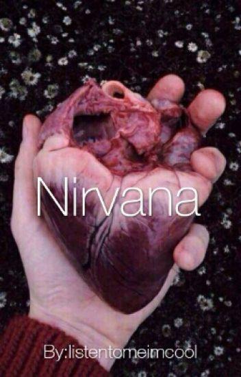 Nirvana (Phan)
