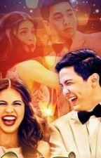 NO ORDINARY LOVE: Maine and Alden Love Story by mamemimomu95