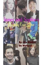 James and Sophie's Happily Ever After by lila_hiddles