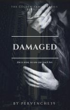Damaged (Proses Editing) - END by pervenche39