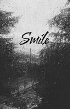 Smile by imtotallynotsara