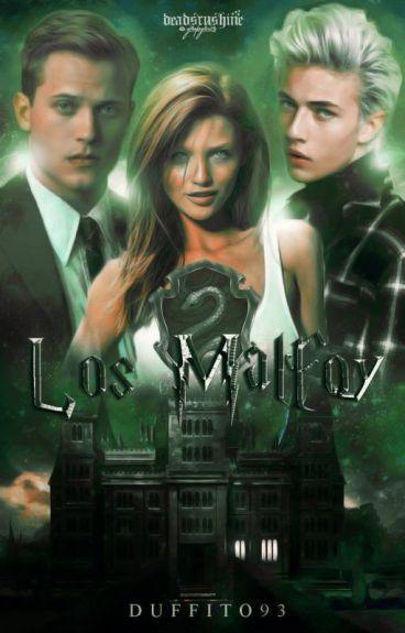 Los Malfoy