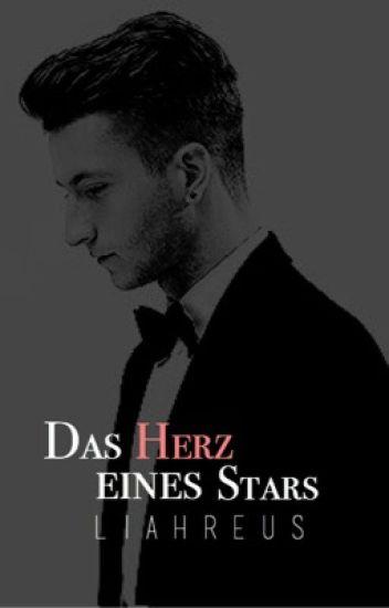 Das Herz eines Stars