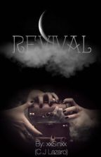Revival by xxSinxx