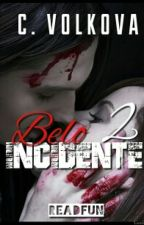 Belo Incidente 2 by CVolkova